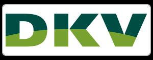 Wim Docx - Onafhankelijk Makelaar in Verzekeringen - DKV