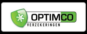 Wim Docx - Onafhankelijk Makelaar in Verzekeringen - Optimco