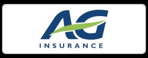 Wim Docx - Onafhankelijk Makelaar in Verzekeringen - AG Insurance