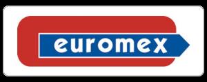 Wim Docx - Onafhankelijk Makelaar in Verzekeringen - Euromex
